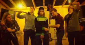 rockband-Phoenix