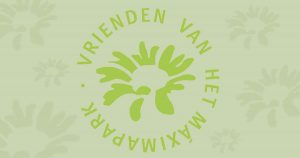 vrienden_van_het_maximapark