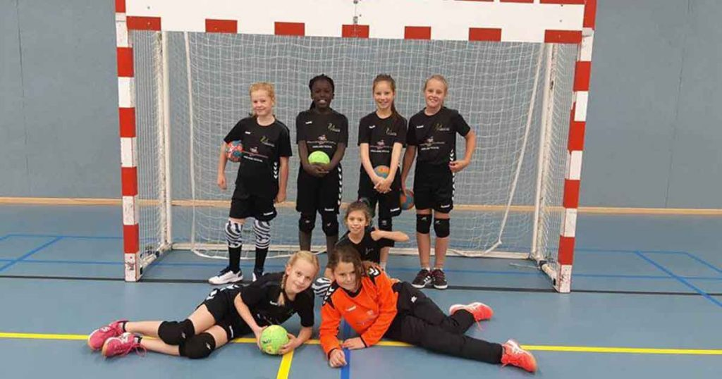 HV-Leidsche-Rijn_E2_team