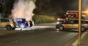 Meerdere-auto's-in-vlammen-opgegaan_foto_112mediautrecht