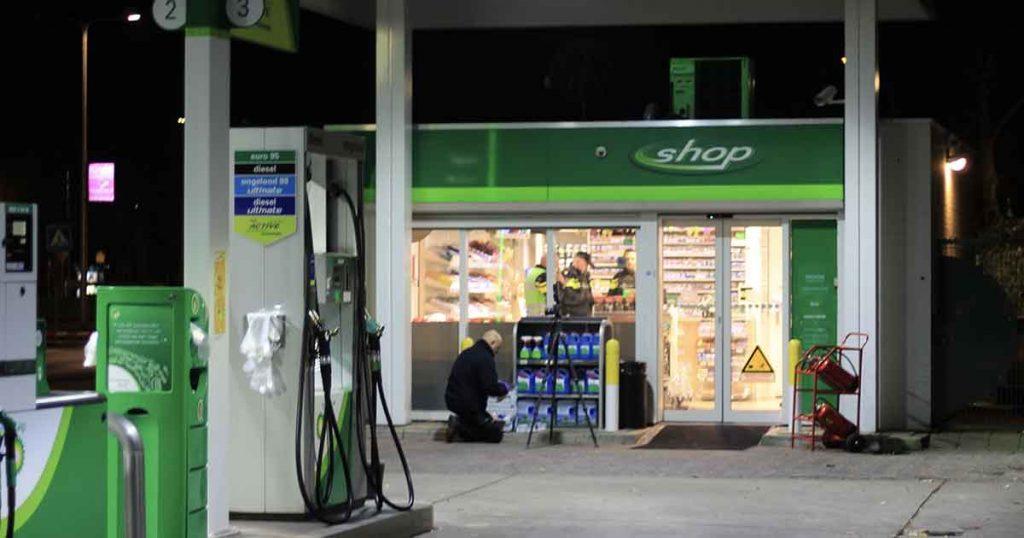 Overval-op-tankstation-in-De-Meern_1_foto_112mediautrecht