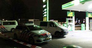 Overval-op-tankstation-in-De-Meern_2_foto_112mediautrecht