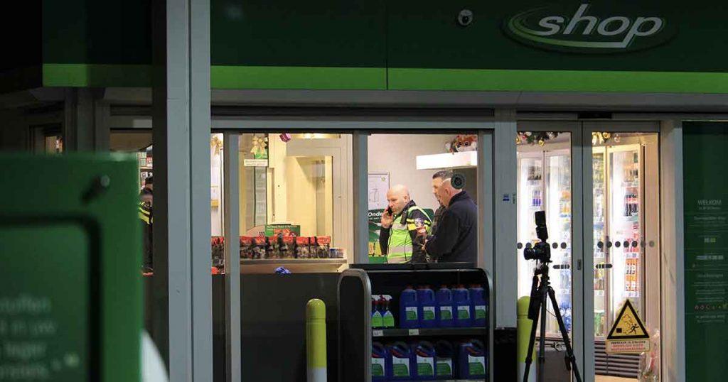 Overval-op-tankstation-in-De-Meern_3_foto_112mediautrecht