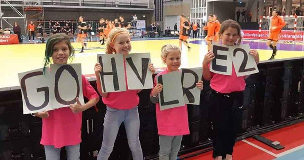 aanmoedigingsfoto_HV-Leidsche-Rijn_E2_team