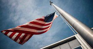 amerikaanse_vlag_foto_Jonathan_Simcoe