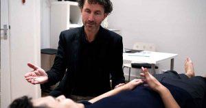 bas-van-dijk-van-acupunctuur-leidsche-rijn