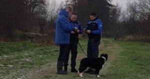 controle_loslopende_honden