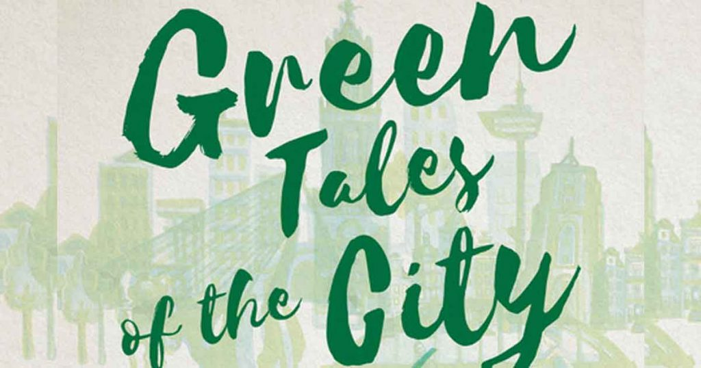 green_tales_of_the_city