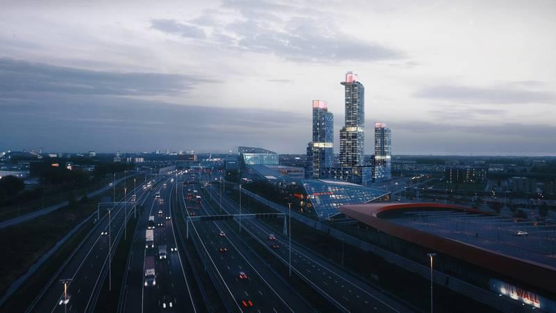kavel-hoogtste_gebouw_van_utrecht_in_leidsche_rijn2