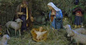 kerst_in_de_schaapskooi2_foto_hp_van_rietschoten