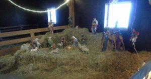 kerst_in_de_schaapskooi_foto_hp_van_rietschoten