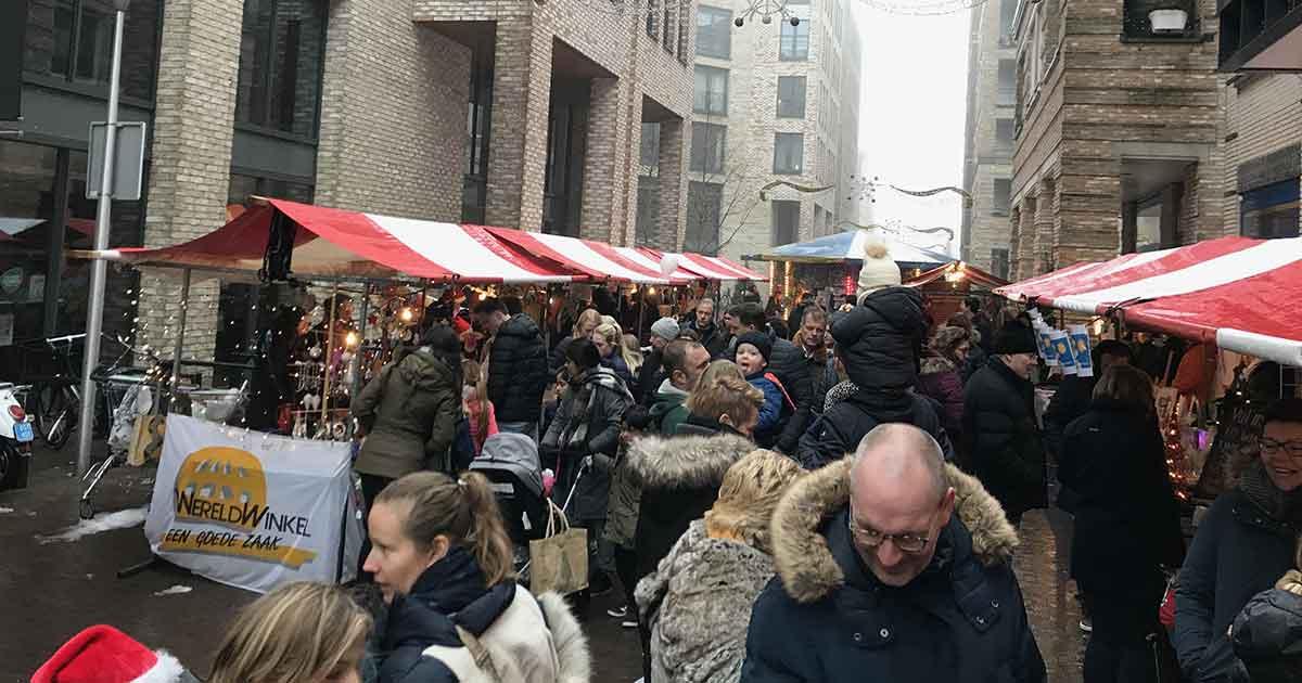 kerstmarkt_leidsche_rijn_vleuterweide