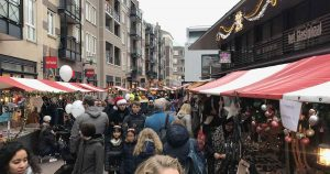 kerstmarkt_leidsche_rijn_vleuterweide_2
