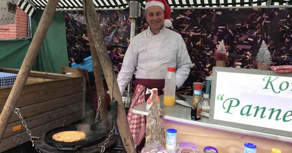 kerstmarkt_leidsche_rijn_vleuterweide_pannekoeken