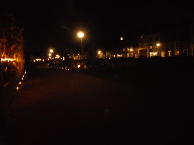 lichtjesroute_leidsche_rijn_2018_foto_hp_van_rietschoten_6