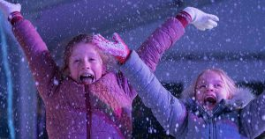 sneeuw_ijs_winter_kinderen_foto_marcel030nl