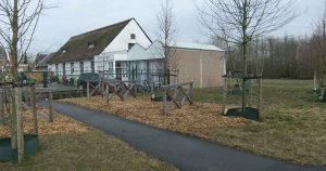 werkschuur-aanAlendorperweg-van-vrienden-van-het-maximapark_small_foto_hp_van_rietschoten