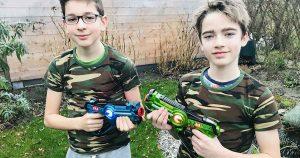 11-jarige-Leidsche-Rijner-start-eigen-bedrijf-in-lasergame-verhuur