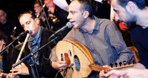 Catching_Cultures-Orchestra_foto_Glen_van_Kamperdijk