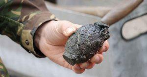 Gevonden-handgranaat-tot-ontploffing-gebracht-bij-de-Haarrijnse-plassen2_foto_112mediautrecht