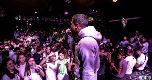 Rapper-POKE-tijdens-AfterParty_Foto_Stan_Lemmens