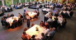 Rotaryclub-biedt-mantelzorgers-diner-aan