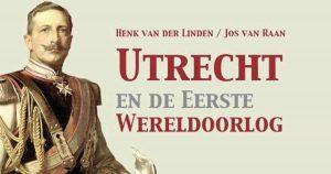 Utrecht-in-en-na-de-Eerste-Wereldoorlog