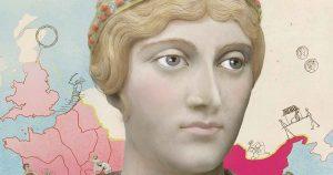 Vrouwen-in-de-spotlight-tijdens-de-Nationale-Romeinenweek