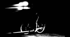 geen-fietsverlichting