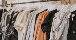 kleding_foto_-Lauren_Fleischmann