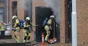 Grote-rookontwikkeling-door-brand-in-transformatorruimte2_foto_112mediautrecht