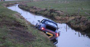 Onfortuinlijke Porsche bestuurder_foto_112mediautrecht_3