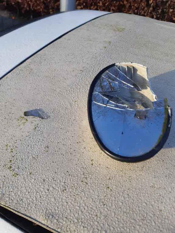 Vandalen-aangehouden-voor-het-vernielen-van-auto's-en-bushokjes2_foto_politie