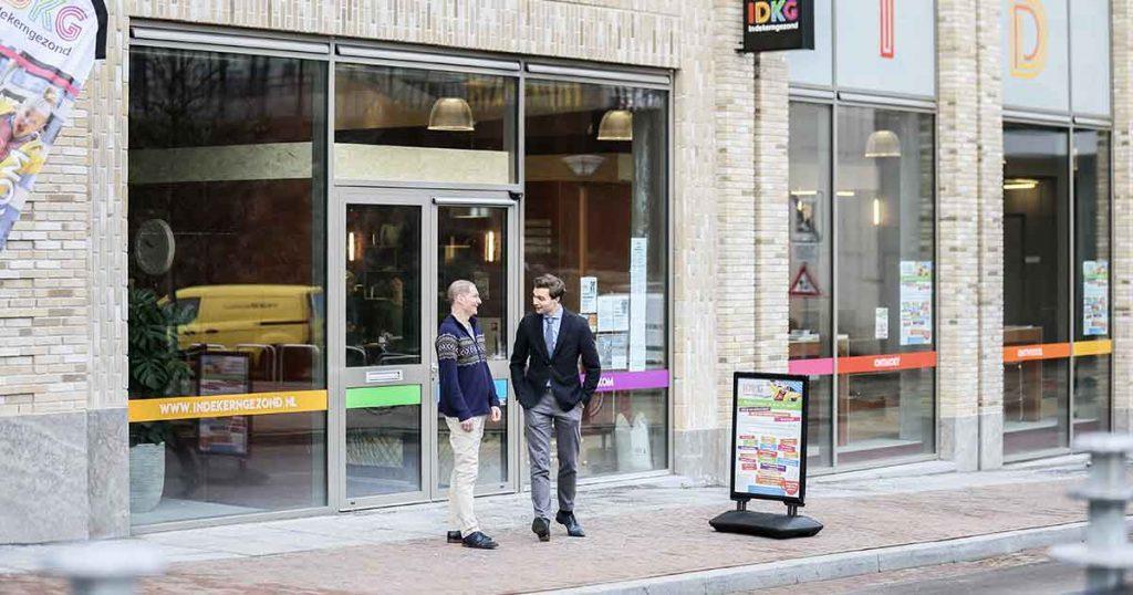 Wethouder-Maarten-van-Ooijen_2_foto_krystlewoods.nl