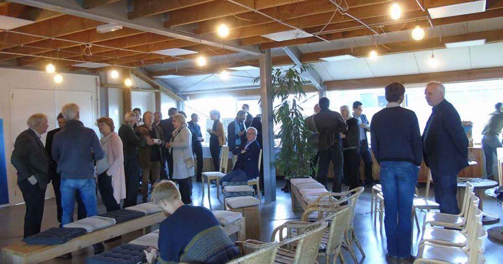 bijeenkomst_voedselbos_Lekkerlandgoed_3_foto_hp_van_rietschoten