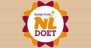nl_doet