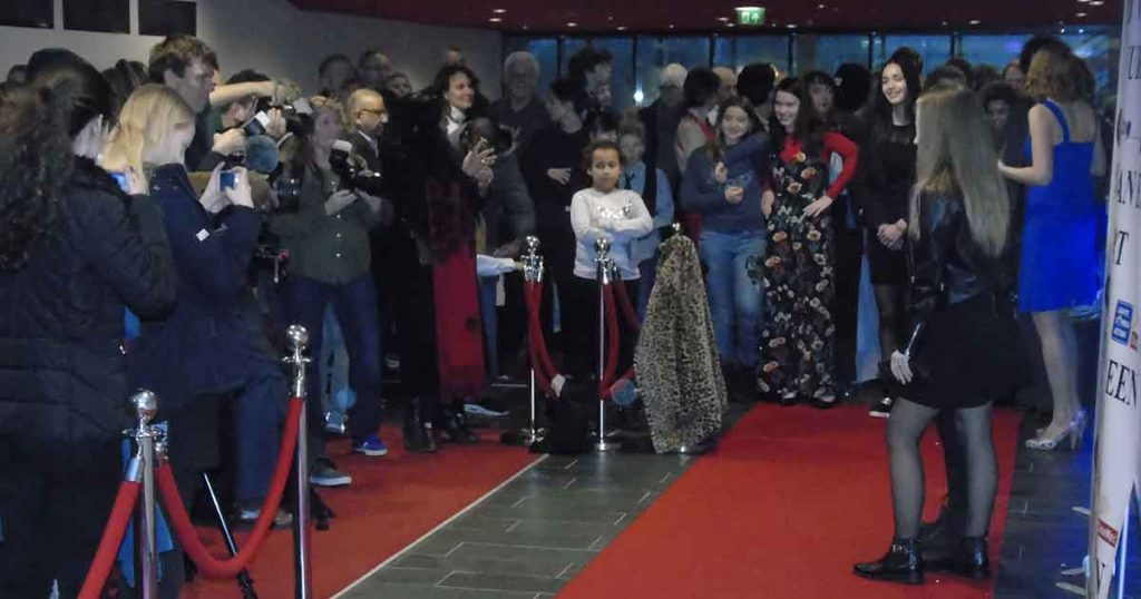 premiere-_Schat_van_een_Buurt_1_foto_hp_van_rietschoten