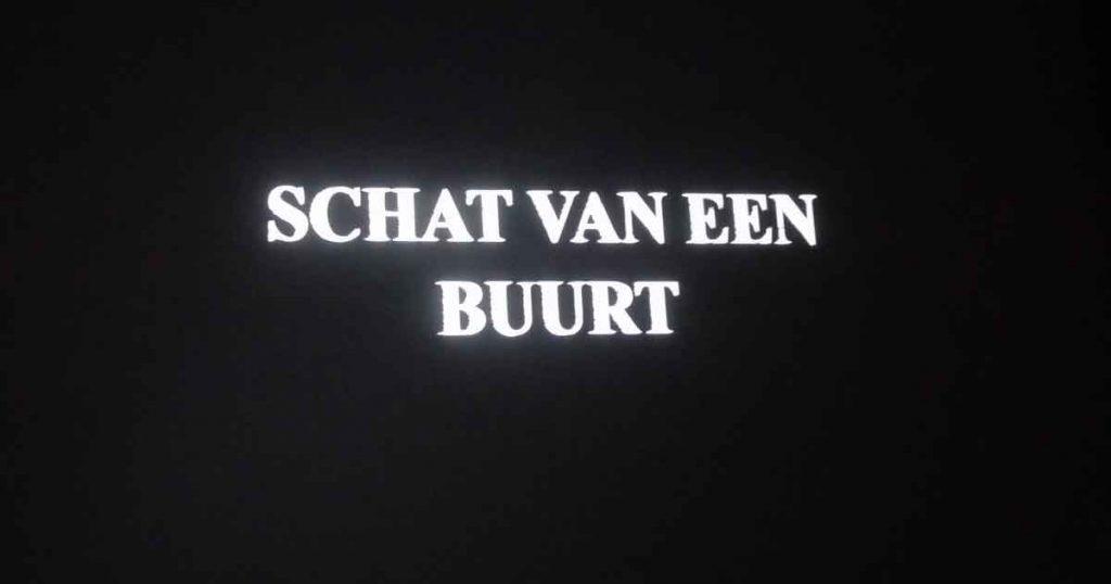 premiere-_Schat_van_een_Buurt_3_foto_hp_van_rietschoten