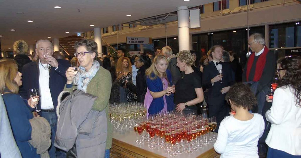 premiere-_Schat_van_een_Buurt_5_foto_hp_van_rietschoten