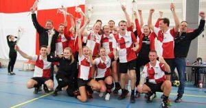 Korfbalvereniging-Fiducia-haalt-kampioenschap-en-promotie-naar-de-1e-klasse-binnen