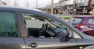 Meerdere-auto-inbraken-in-Terwijde_1