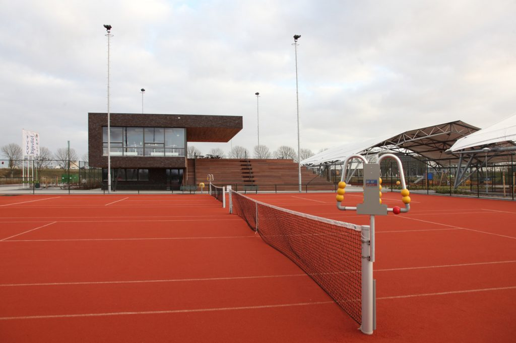 tennisclub_PVDV