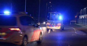 Schietpartij-Strijkviertel-blijkt-mishandeling_beeld_112mediautrecht