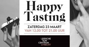 happy_tasting_lrc