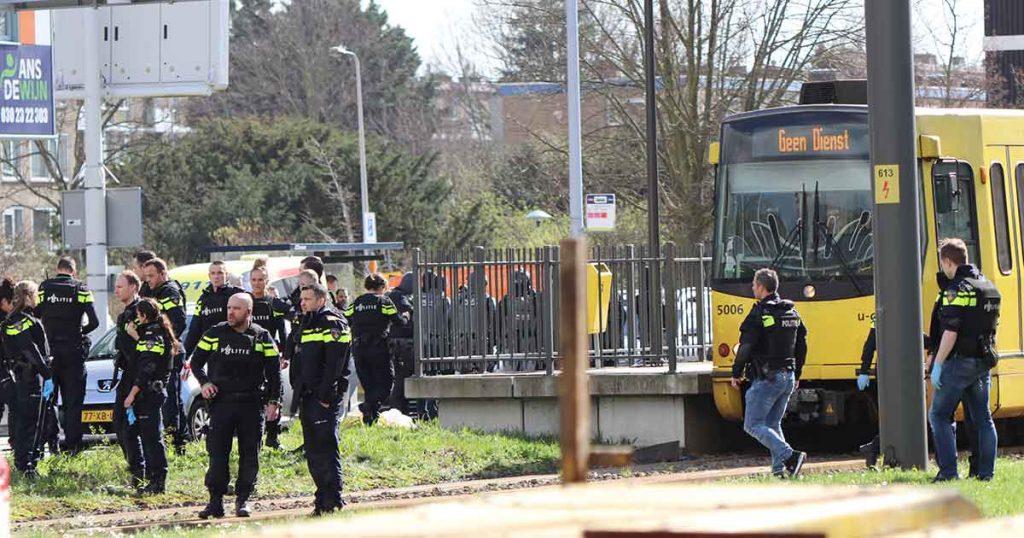 mogelijk_terroristische_aanslag_op_tram_utrecht_4_foto_112mediautrecht