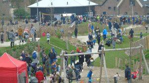 opening_natuurspeeltuin_de_hoef_2_foto_hp_van_rietschoten