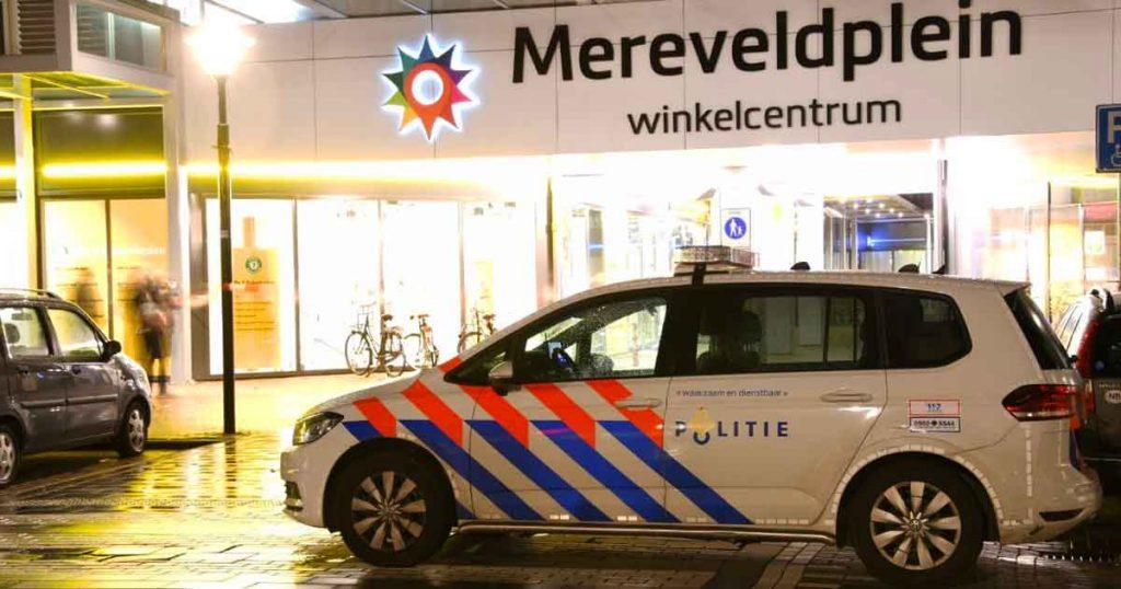 overval_jumbo_mereveldplein2_foto_112mediautrecht
