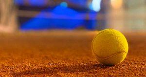 Elke woensdag toss avond @ Tennisclub PVDV