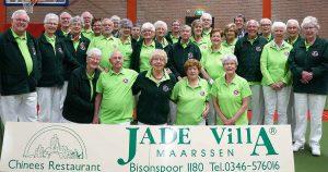 13e-editie-Jade-Villa-toernooi
