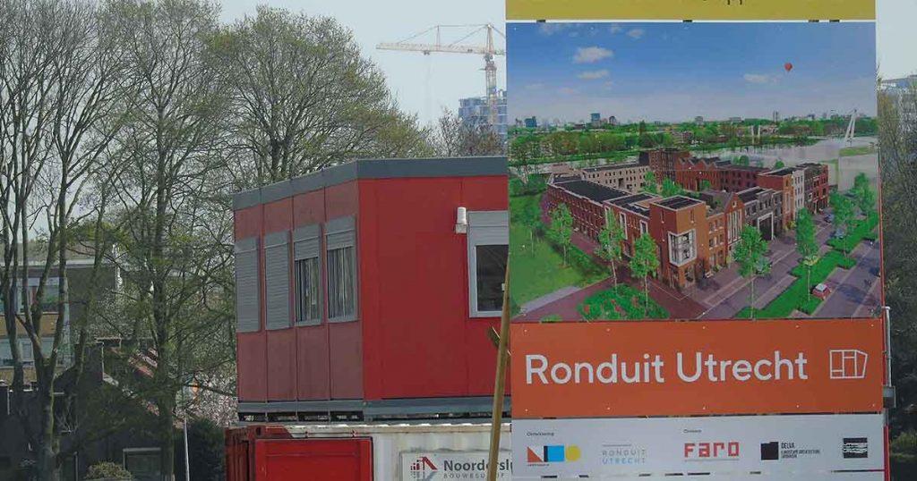 Bouwbord-RONDUIT-foto_hp_van_rietschoten